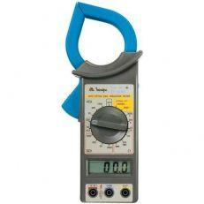 Alicate Amperímetro Digital Minipa ET3200