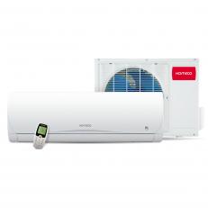 Ar Condicionado Split 11.000 Btus Eco High Quente e Frio R410A 220V