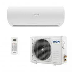 Ar Condicionado Split 18.000 Btus Eco Logic Frio R410A 220V