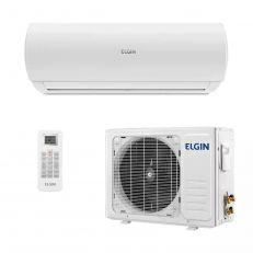Ar Condicionado Split 24.000 Btus Eco Logic Frio R410A 220V