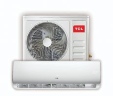 Ar Condicionado Split 9.000 Btus Frio TCL 220V