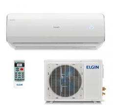 Ar Condicionado Split HW Elgin Eco Power 9.000 BTUs Só Frio 220V Copy