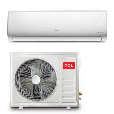 Ar Condicionado Split Inverter TCL 9.000 BTUs Frio R410A 220V