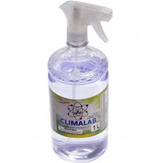 Aroma Climabac Inodoro Spray 1L