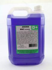 Aroma D+ Bac Lavanda Galão 5L