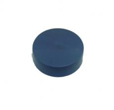 Botão Degelo CO Pratice/ BR Clean OR