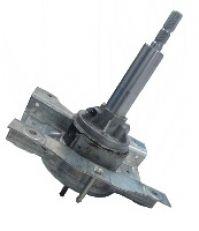 Caixa de Mecanismo LM06 LTE09 LTR10 LE08
