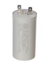 Capacitador Mondial/Clean/Eletr. 15UF/380-220v OR.