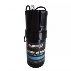 Capacitor de Arranque Alta Potência SPP6 Suryha