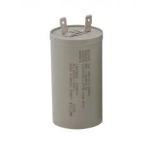 Capacitor de Fase para Lavadora 15UF 400V Weg