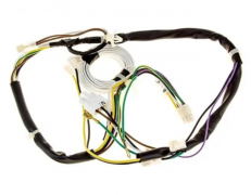 Rede Elétrica Electrolux Inferior LM06