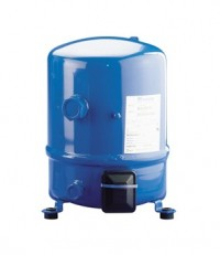Compressor 10,5HP R22 Danfoss MT125-3VM 220V Trifásico