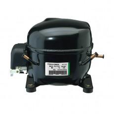 Compressor 1/2 R22 220V Embraco Aspera NEU6210E