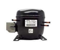 Compressor 1/3+ R134A 220V Embraco FFU130HAX