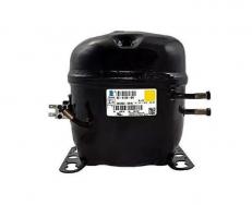 Compressor 1/3+ R134A 220V Tecumseh AE4440Y-GS