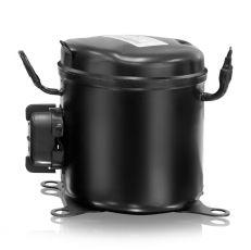 Compressor 1/4HP TCA1022E R401A-R401B-R409A 220V Elgin