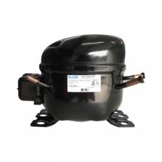 Compressor 1/5 HP ECP0065 60HZ R134A 110V