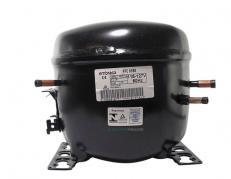 Compressor 1/5+ R12 220V Embraco FFC60BK