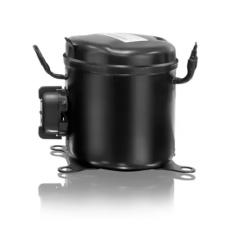 Compressor 1/6 HP R134A 220V Elgin ENL55E