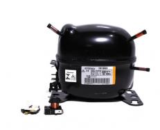 Compressor 1/6 HP R134A 220V Embraco EM65HHR