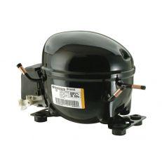 Compressor 1/8 HP EMI45HER R134A - 220V