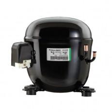 Compressor 1HP R404A 220V Embraco NT2180GK