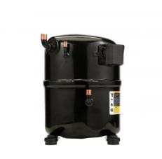 Compressor 2,0HP R404A 220V Trifásico CS14K6E-TF5-545