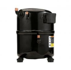 Compressor 3,0HP CS20K6E-TF5-545 220V 3F R404A