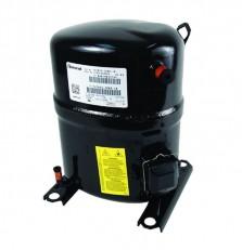 Compressor H23A503ABCA Bristol 4,0HP 1F 220V R22