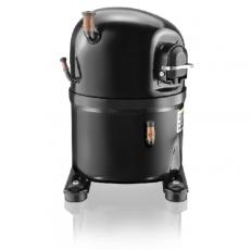 Compressor Copeland 3,0HP CR37K6M-TF5-101 220V 3F R22/HP81
