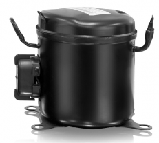 Compressor Elgin 1/3HP TCA1028E 220v