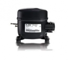 Compressor Elgin 1/4HP ECP0085 R134A 220V 60HZ Blends