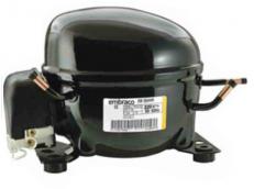 Compressor Embraco 1/12 EMIS20HHR R134A Slow