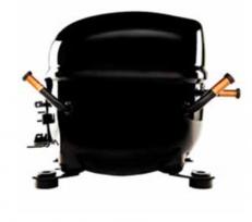 Compressor Embraco 1/2HP NEU2140GK R404A 220V