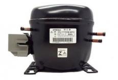 Compressor Embraco 1/3 FFI10HAK R134A 110V (Sem caixa e filtro)