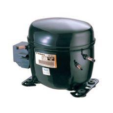 Compressor Embraco 1/4+ EGAS80HLR R134A 220V