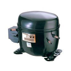 Compressor Embraco 1/4 R600A EGAS 80CLP 220V