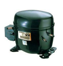 Compressor Embraco 1/5+ EGAS70HLR R134A 220V