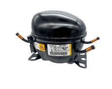 Compressor Embraco 1/5 HP EMYE70CLP R600A 220V