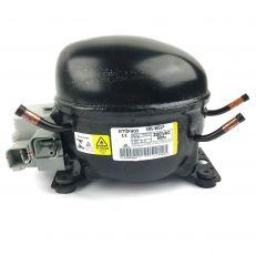Compressor Embraco 1/6HP EM2U 60CLP R600A 220V
