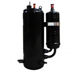 Compressor Rotativo 12.000BTUs 220V