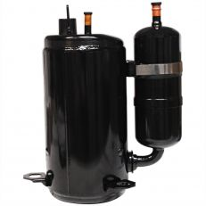 Compressor Rotativo 21.000 / 22.000 BTUs 220V