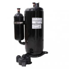 Compressor Rotativo GMCC 30.000 BTU 220V 60HZ 1F R22