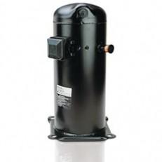Compressor Scroll  3,0TR HRM038 220v 3F