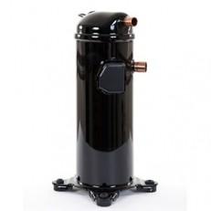 Compressor Scroll 4TR HDM048 220V R22 Monofásico Danfoss