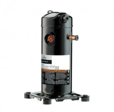 Compressor Scroll 7,5TR Copeland ZR72KC-TF5-522 3F 220V R22 Emerson