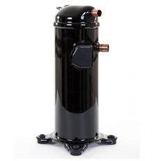 Compressor Scroll 7,5TR R22 Danfoss HLM081 220V Trifásico