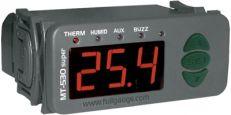 Controlador Digital Full Gauge MT-530RI Super/05