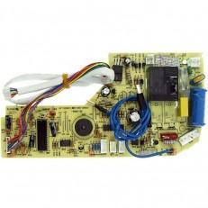 Controle Eletrônico Ar Condicionado Consul 7.000/ 9.000BTU/H 220V