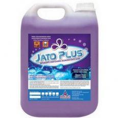 Detergente Desincrustante Profissional Jato Plus Metasil